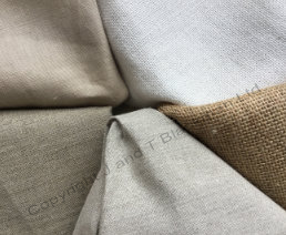 canvas fabrics for making own surface